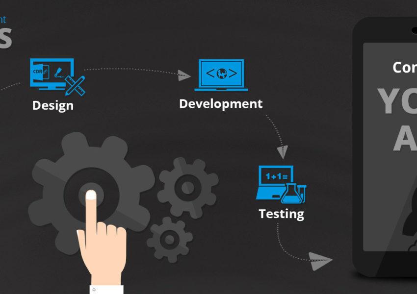 ASP.NET Developing Web Applications Based on Microsoft .NET Framework