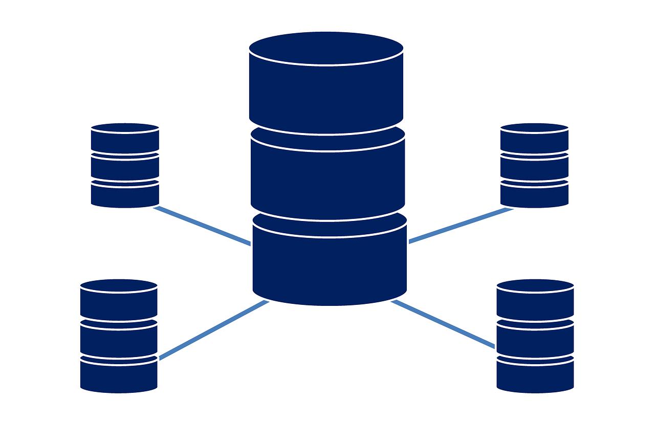 Best Database? MS Access VS SQL Server