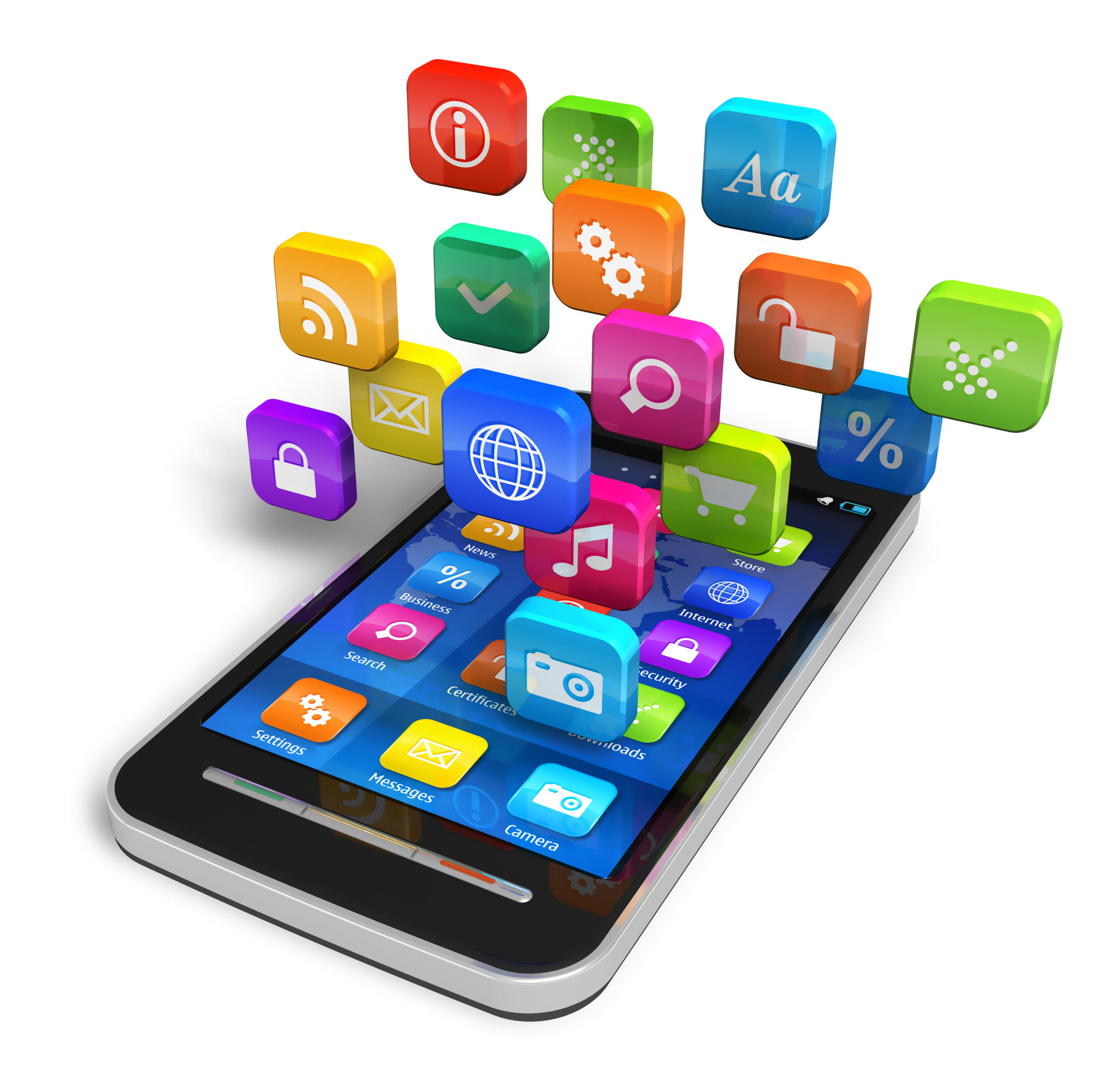 Download The Best Free 9apps Apk For Your Android