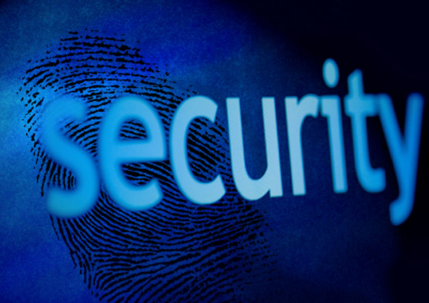 Emerging Trends In Multi-factor Authentication