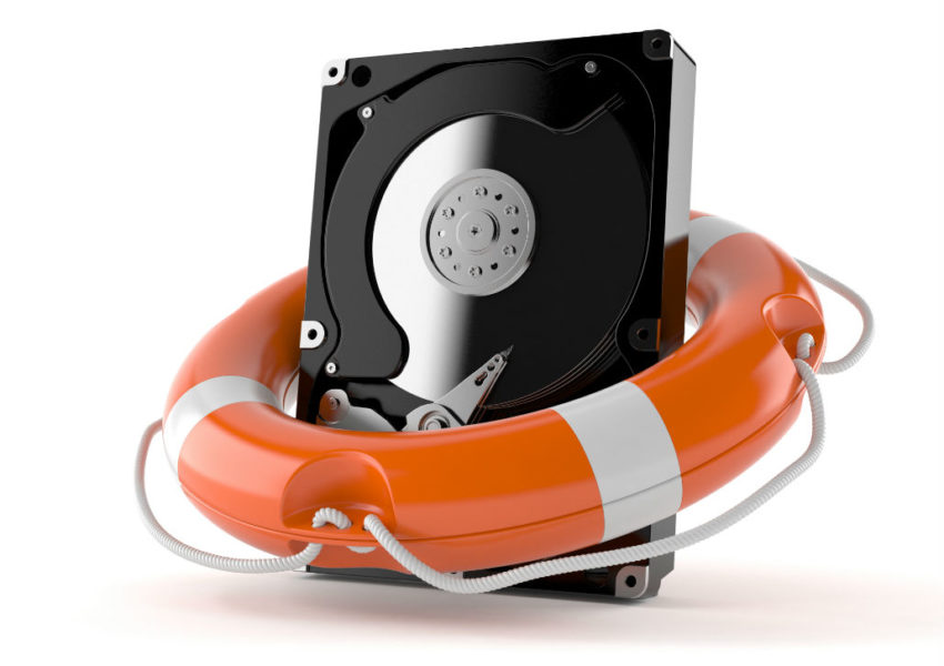 How To Make a Proper Data Recovery Plan?