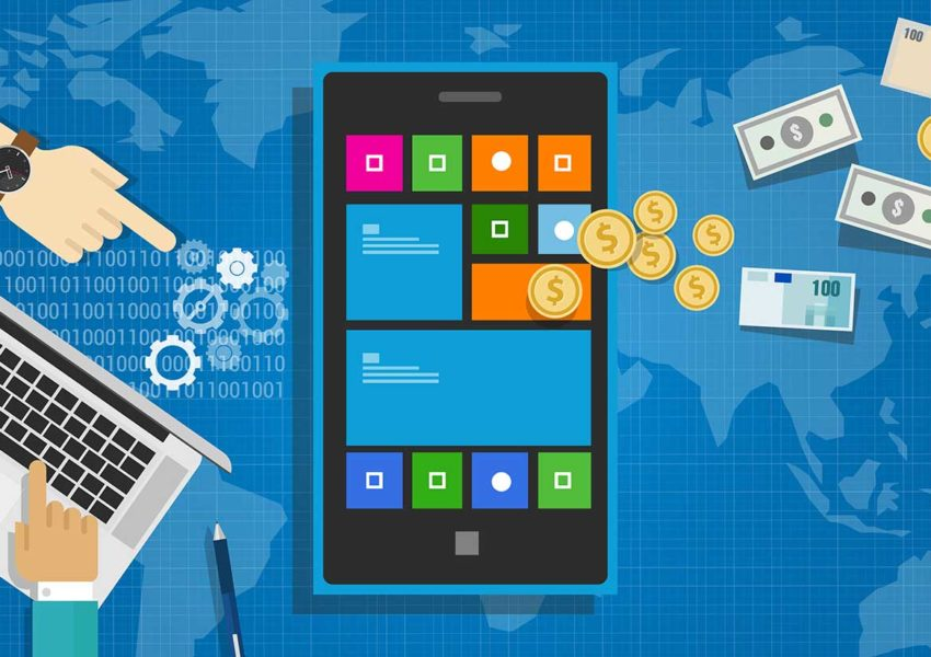 How to Choose a Mobile Application Development Company?