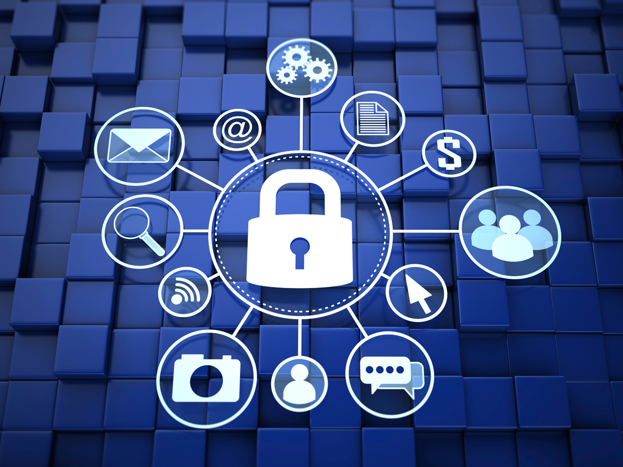 Insights on Cyber Security