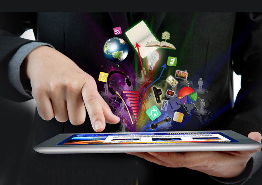 Is Your Mobile App Not Making Any Money?