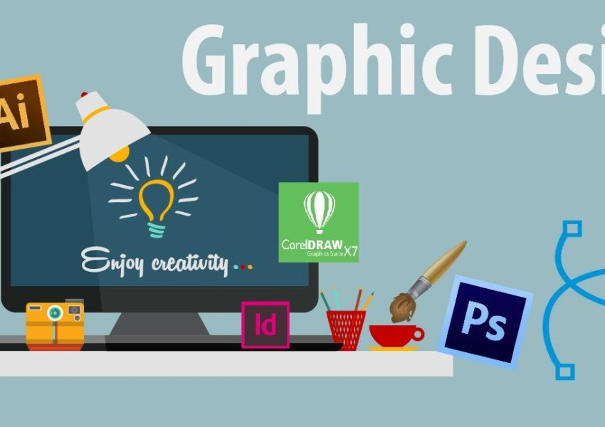 Making a Career as a Graphics Designer