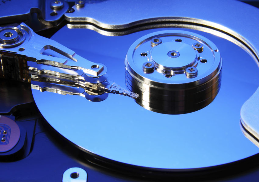 The Significant Features For a Backup Software