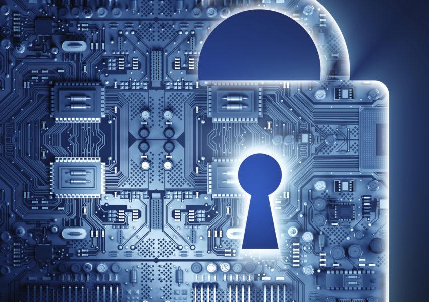Three Reasons Why to Purchase The Bitdefender Antivirus