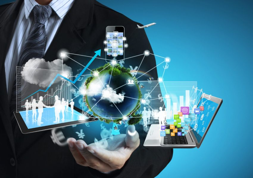VPS And Private Cloud Solutions in New Jersey- What Should You Choose?