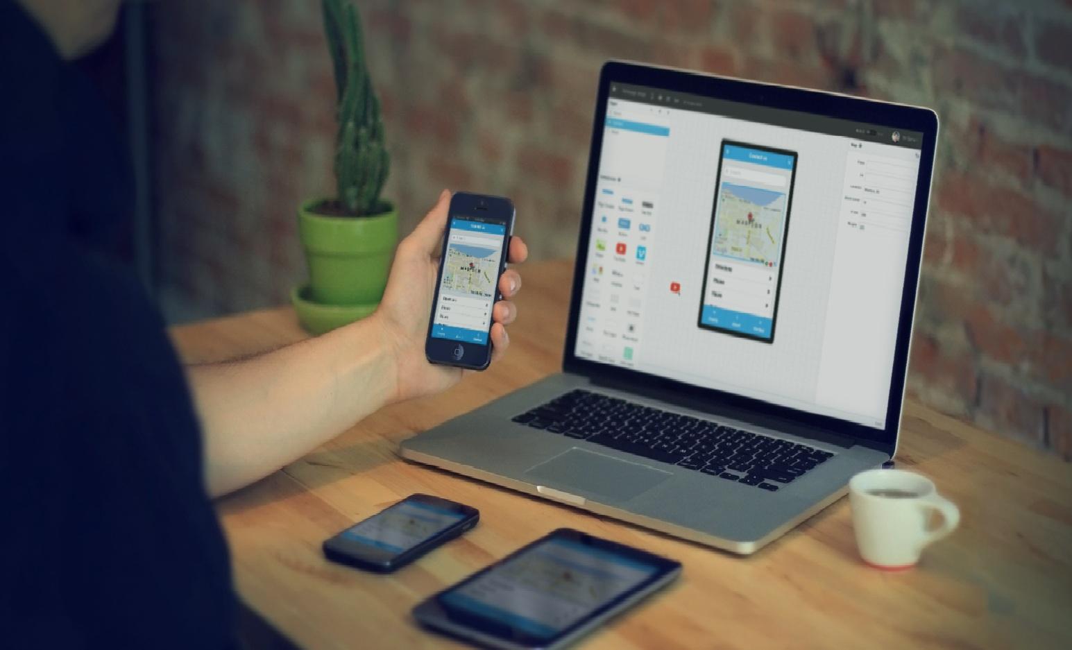 Why Choose Laitkor as RoR Web Development Partner?