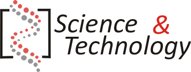 Sciences and Technology